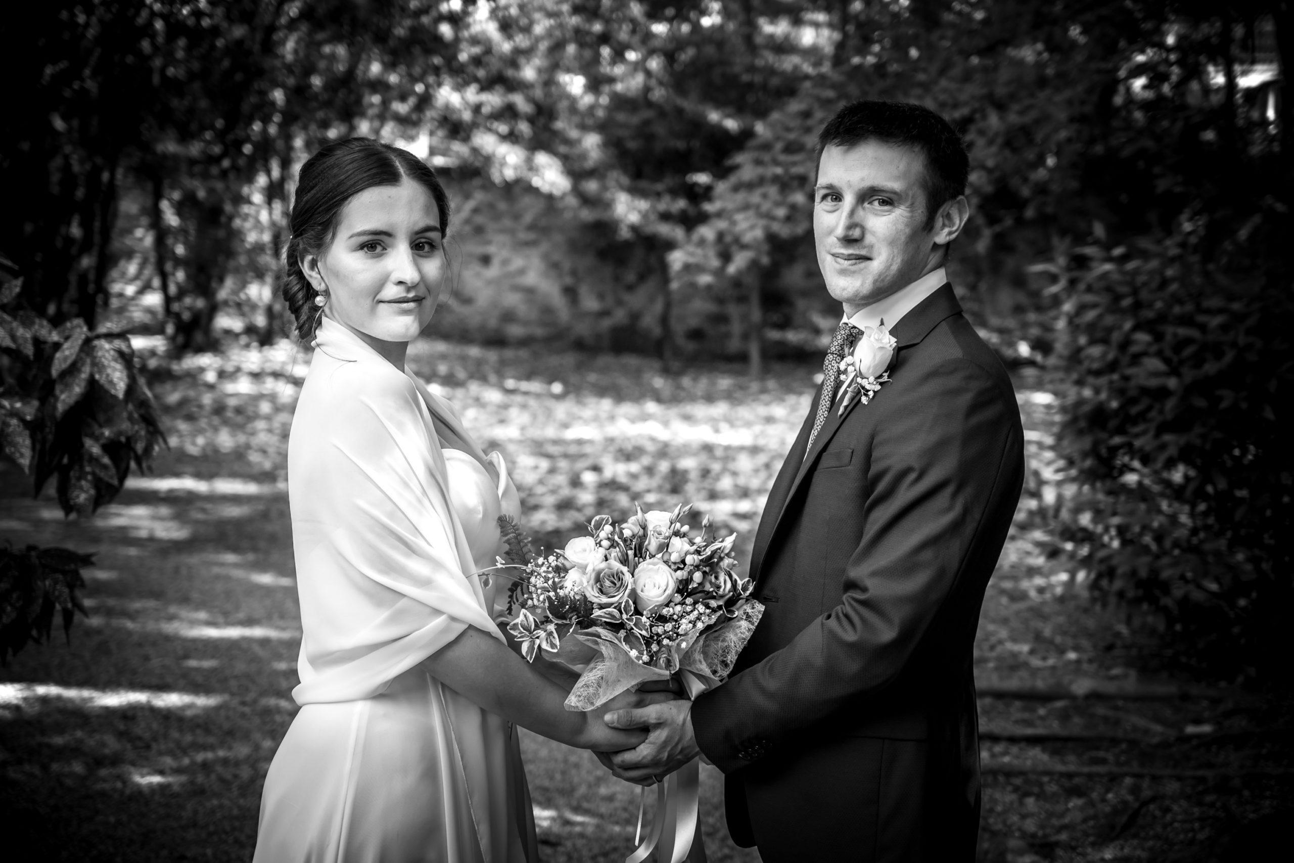 matrimonio comune gorizia